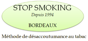 Stop Smoking Bordeaux
